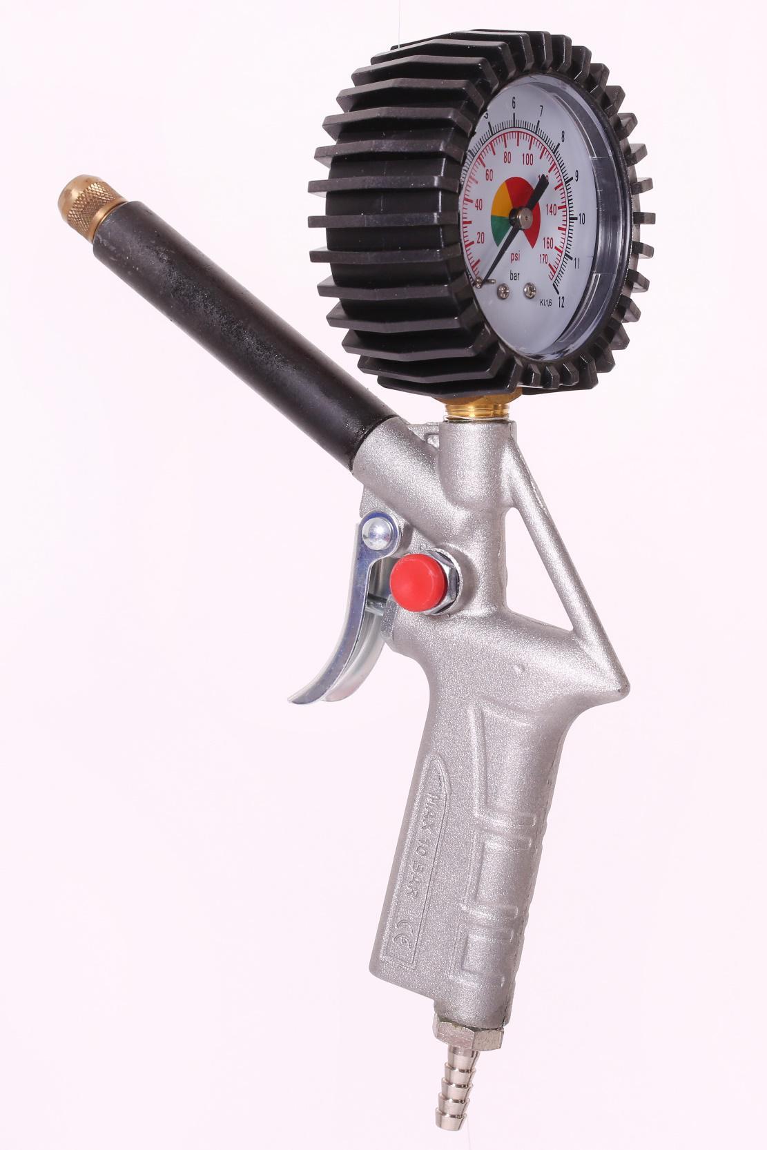 Пневматические пистолеты , насосы купить от поставщика Протехно со склада в Санкт-Петербурге