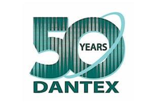 Дантекс 50 лет - формные гильзы в России