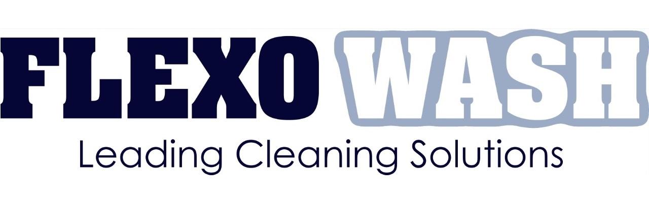 FLEXO WASH ApS купить в России от «ПроТехно» flexowash логотип