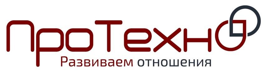 логотип ПРОТЕХНО ООО  Реквизиты организации  ИНН7810387824 официальный логотип Спб, logo ПроТехно, почтовый адрес