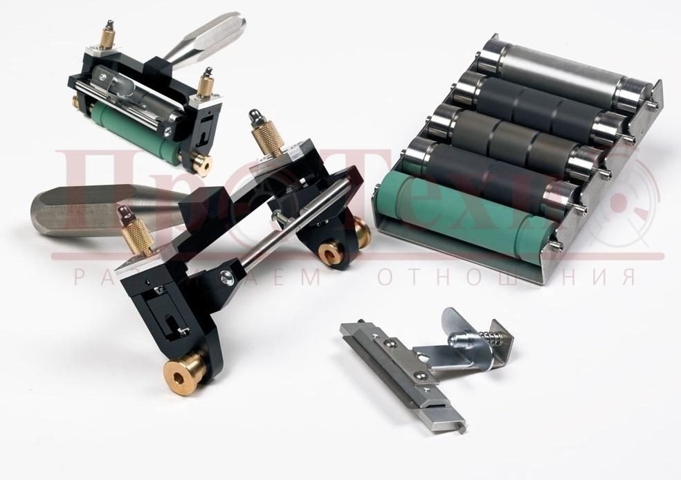 RK-Print Пробопечатное ручное устройство Esiproof (ESI)