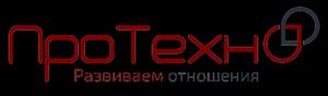 ПроТехно - инжиниринговая компания