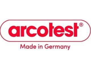 Arcotest Gmb в Москве, Санкт Петербурге и России купить оптом