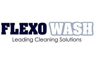 FLEXO WASH ApS купить в России от «ПроТехно» мойки и жидкости