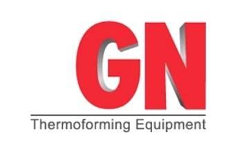 GN Thermoforming Equipment Россия, запчасти в России