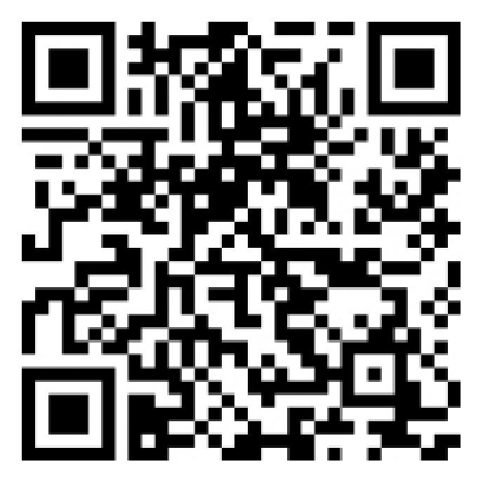 «ПроТехно» получен QR-код от Комитета по промышленной политике, инновациям и торговле Санкт-Петербург