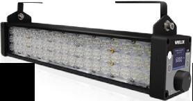LED500