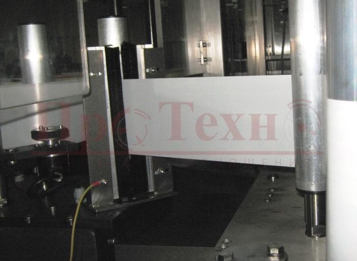 Антистатическая щетка EX HPSD 101 широко применяется для нейтрализации статического электричества